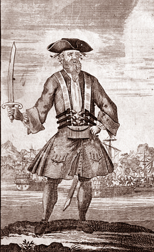 362px Blackbeard the Pirate
