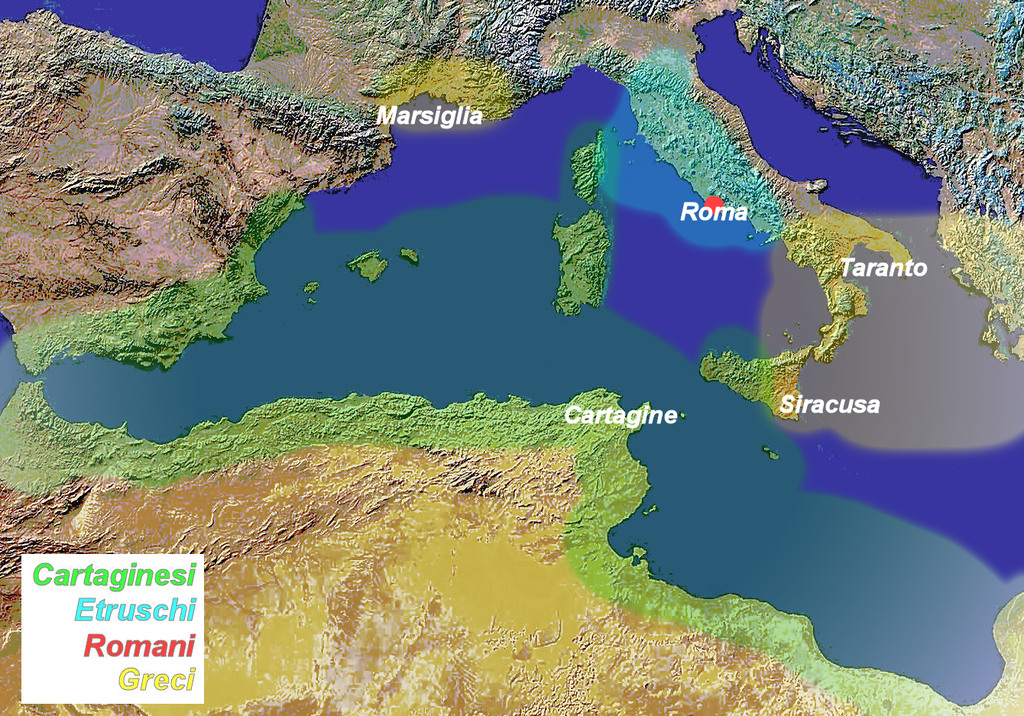 1024px West Mediterranean Areas 509 BC