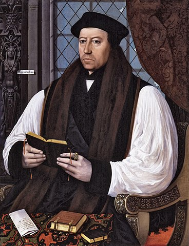 368px Thomas Cranmer by Gerlach Flicke