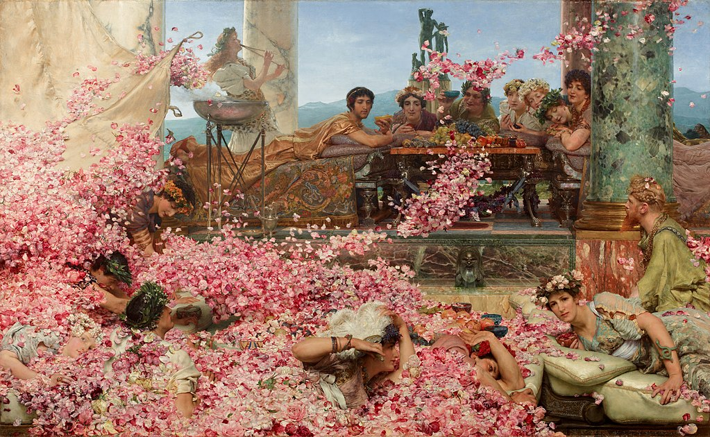 1024px The Roses of Heliogabalus