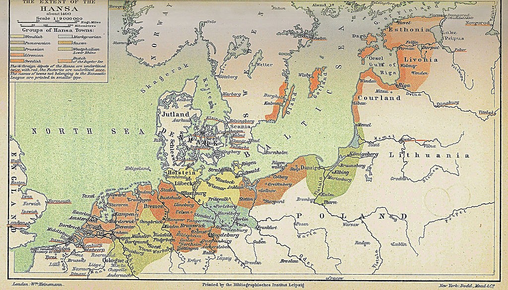 1024px Extent of the Hansa optimiert